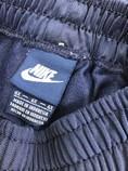 Nike-6-YEARS-Pants_2559117C.jpg