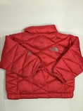 North-Face-3-6-MONTHS-JacketsSweaters_2559218D.jpg
