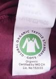 ORGANIC-4-YEARS-Dress_2137021D.jpg