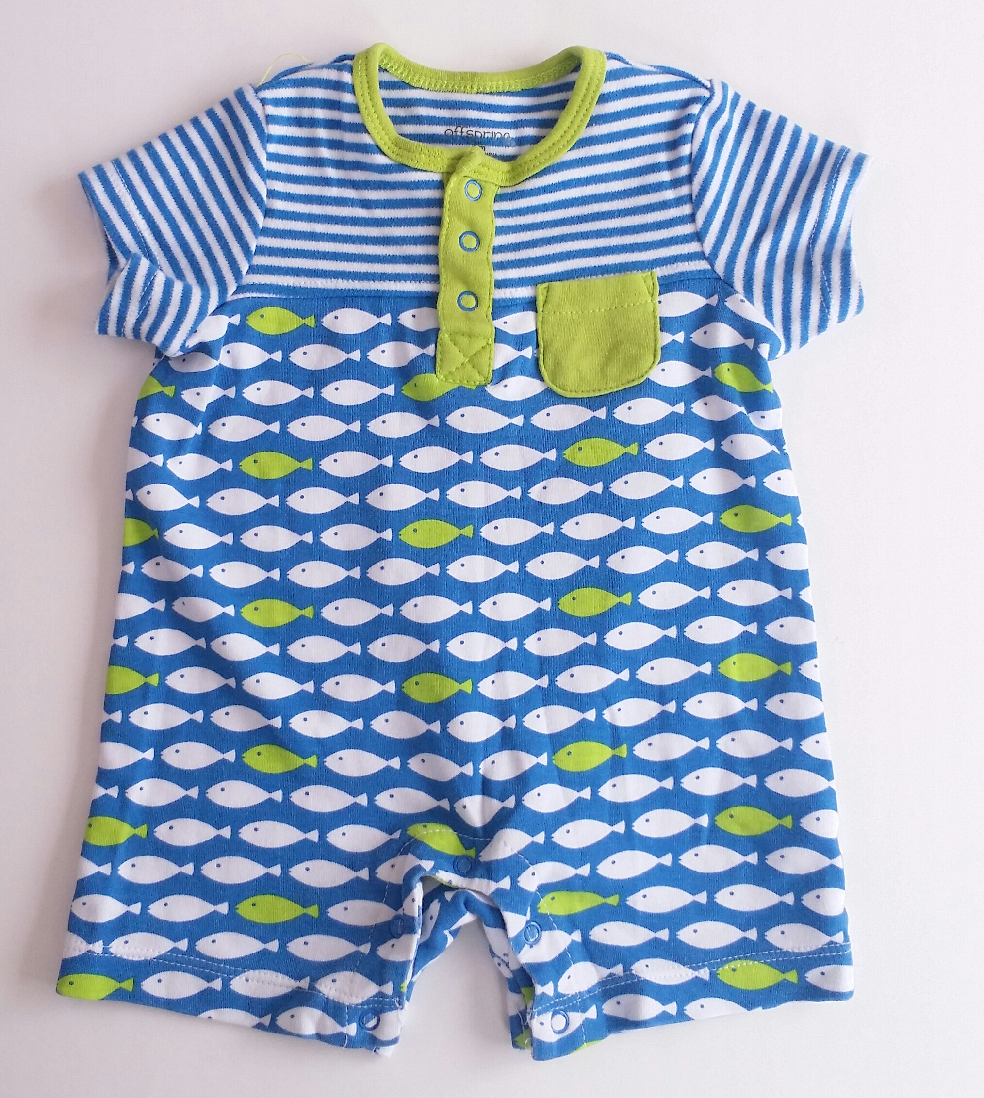 Offspring-3-6-MONTHS-Romper_2161384A.jpg