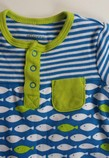 Offspring-3-6-MONTHS-Romper_2161384B.jpg