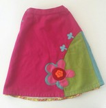 Oilily-9-YEARS-Wool-Blend-Skirt_2134052A.jpg