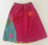 Oilily-9-YEARS-Wool-Blend-Skirt_2134052D.jpg