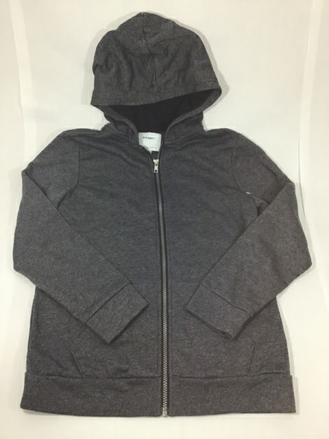 Old-Navy.-10-YEARS-JacketsSweaters_2559089A.jpg