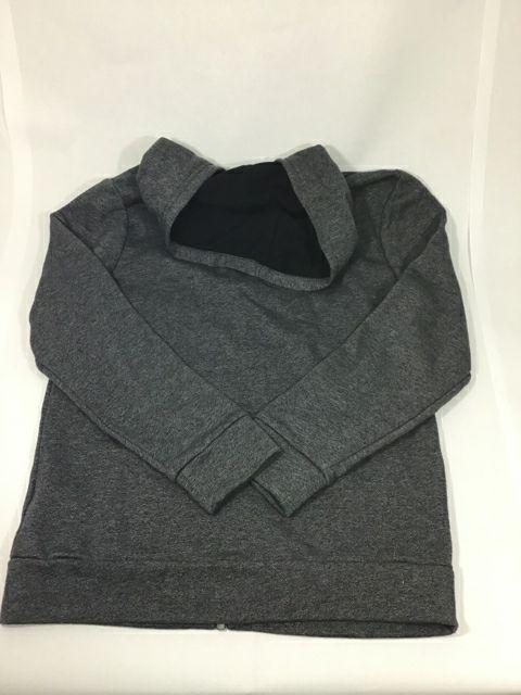 Old-Navy.-10-YEARS-JacketsSweaters_2559089C.jpg