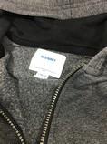 Old-Navy.-10-YEARS-JacketsSweaters_2559089B.jpg