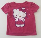 Old-Navy.-12-18-MONTHS-Cat-Print-Shirt_2144029A.jpg