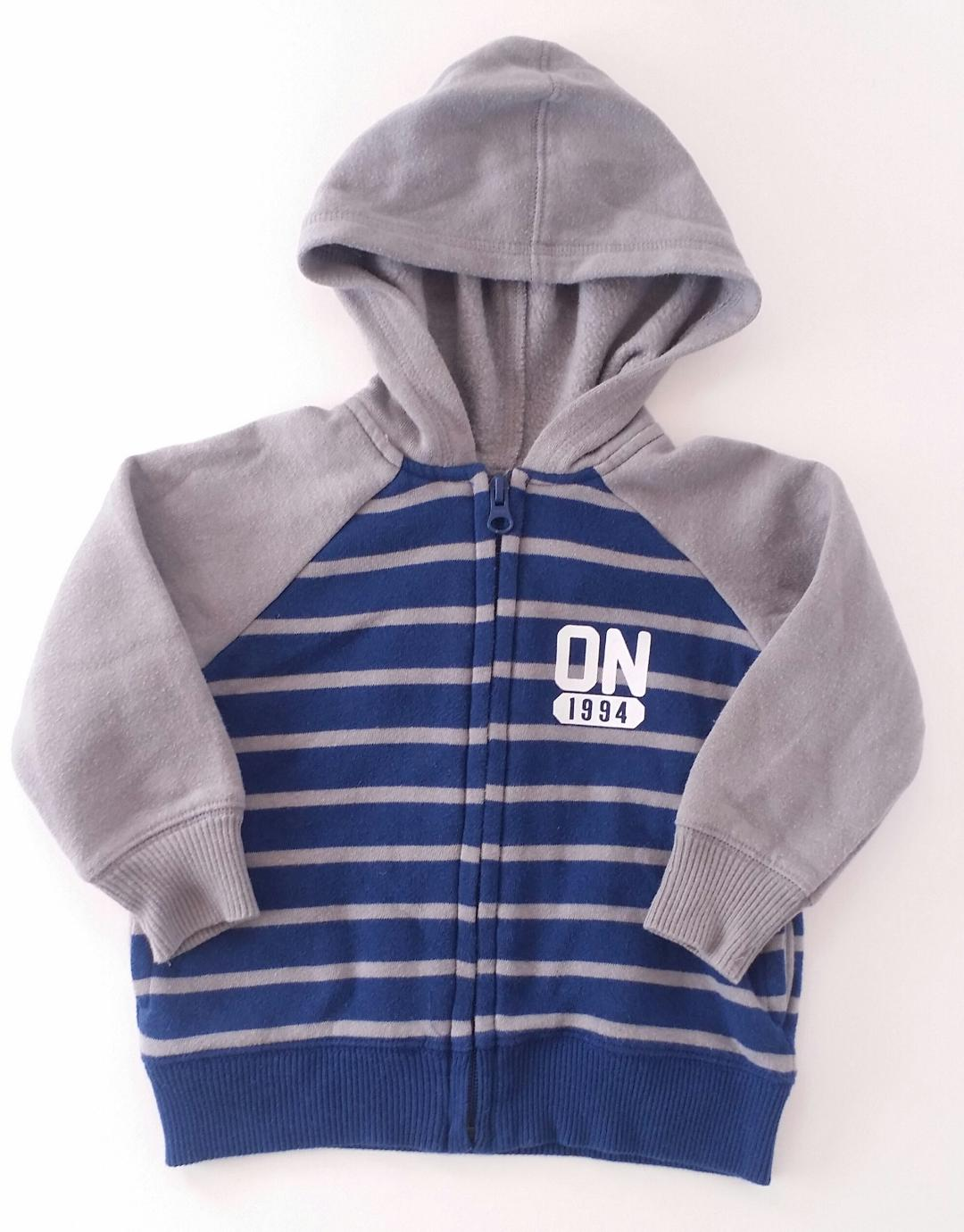 Old-Navy.-18-24-MONTHS-Striped-Jacket_2153294A.jpg