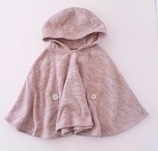 Old-Navy.-2-YEARS-Jacket_2054278A.jpg