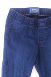 Old-Navy.-5-YEARS-Stretch-Jeans_2148521B.jpg