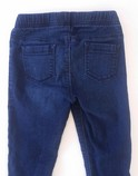 Old-Navy.-5-YEARS-Stretch-Jeans_2148521C.jpg