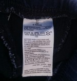 Old-Navy.-5-YEARS-Stretch-Jeans_2148521D.jpg
