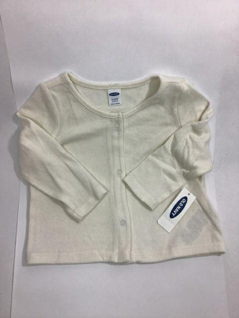 Old-Navy.-6-12-MONTHS-JacketsSweaters_2559208A.jpg
