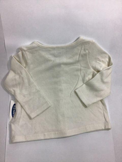 Old-Navy.-6-12-MONTHS-JacketsSweaters_2559208C.jpg