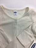 Old-Navy.-6-12-MONTHS-JacketsSweaters_2559208B.jpg