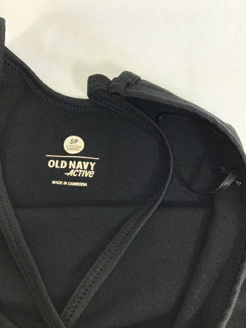Old-Navy.-6-YEARS-Athletic-Shirt_2559146B.jpg