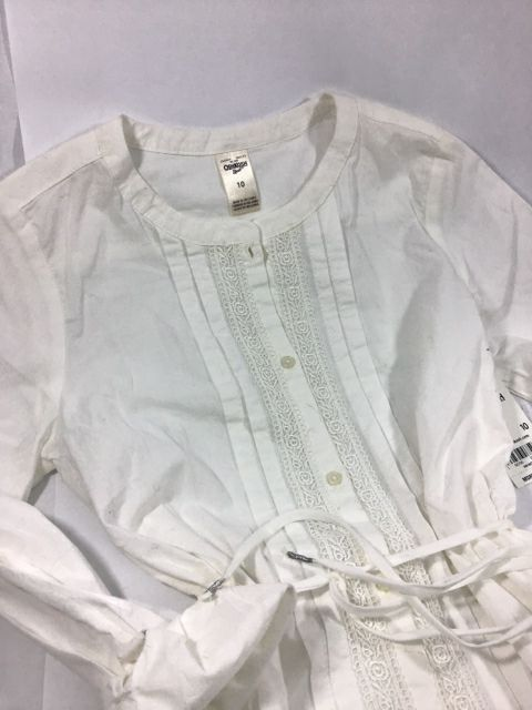 Oshkosh-BGosh-10-YEARS-Embroidered-Cotton-Shirt_2559244A.jpg