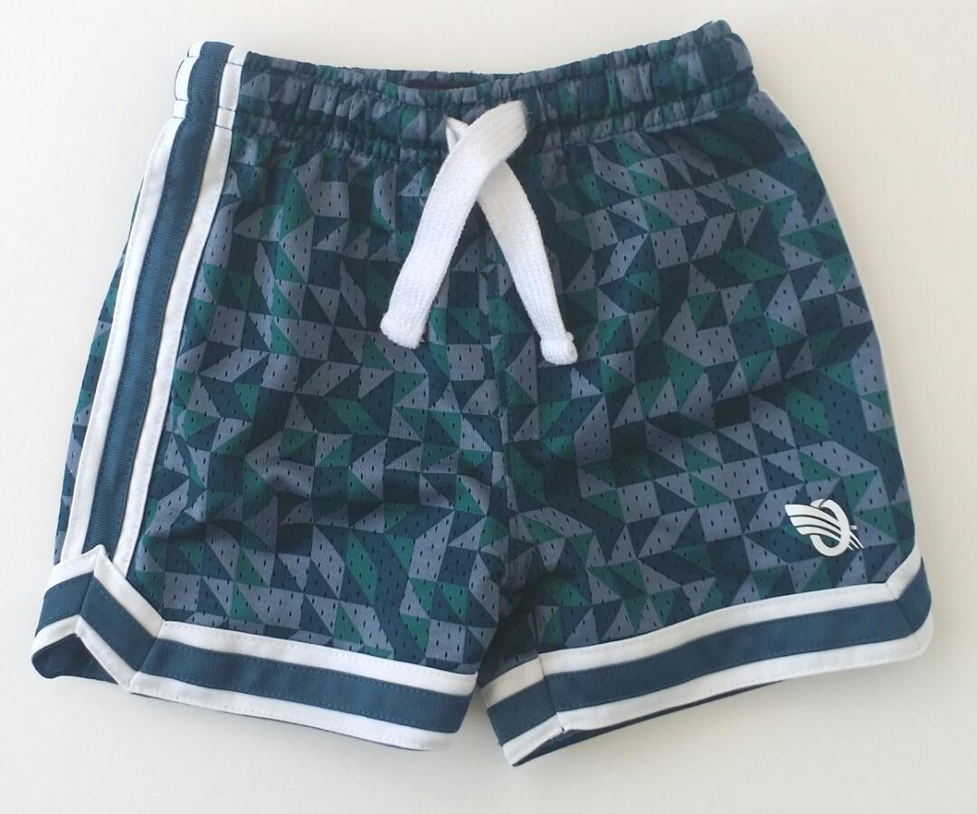 Oshkosh-BGosh-12-18-MONTHS-Shorts_2156197A.jpg