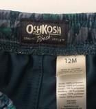 Oshkosh-BGosh-12-18-MONTHS-Shorts_2156197B.jpg