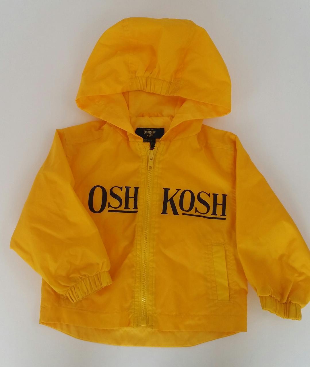 Oshkosh-BGosh-18-24-MONTHS-Nylon-Jacket_2147473A.jpg