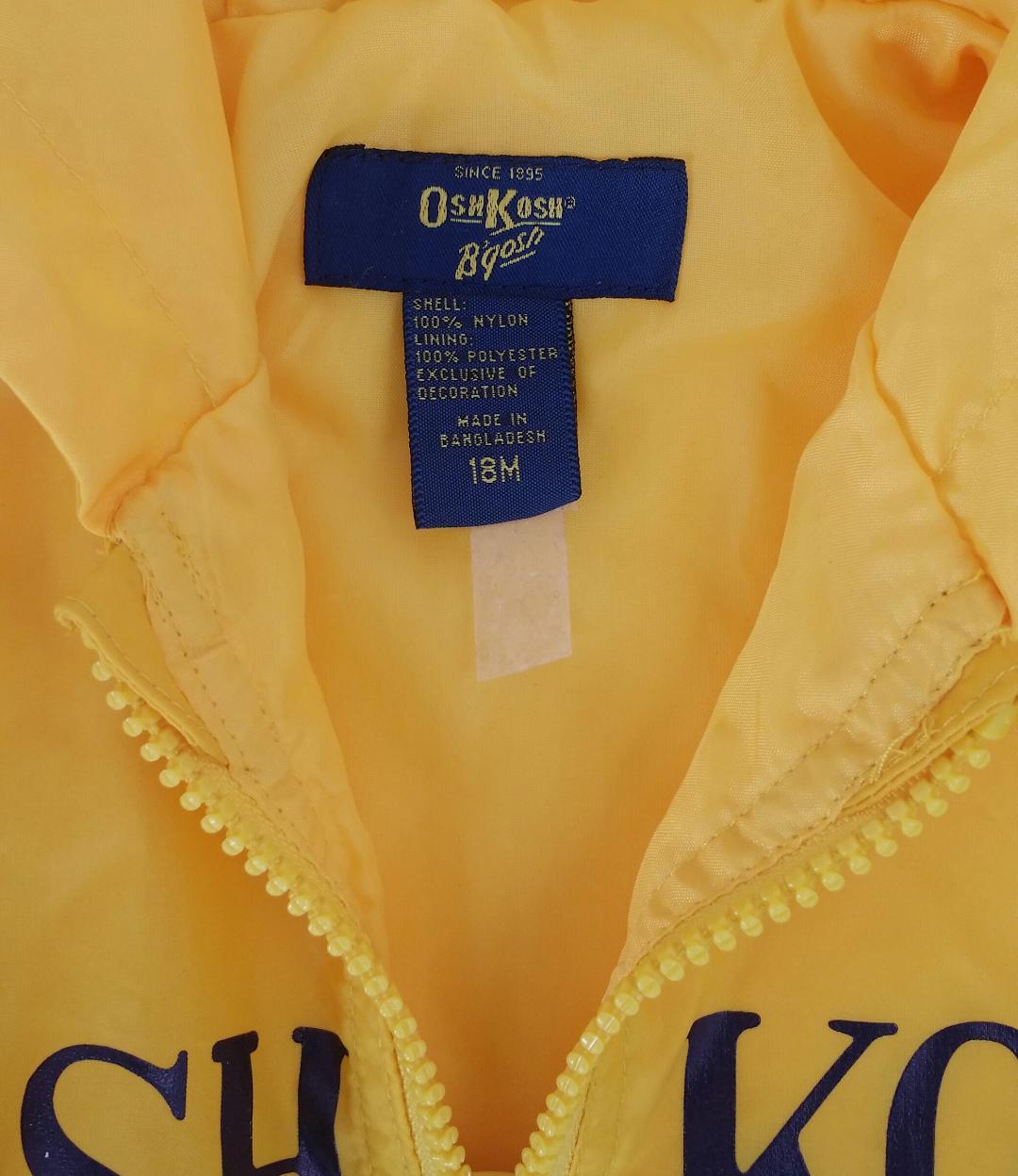 Oshkosh-BGosh-18-24-MONTHS-Nylon-Jacket_2147473B.jpg