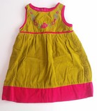 Oshkosh-BGosh-2-YEARS-Corduroy-Dress_2147221A.jpg