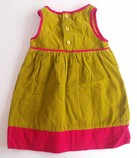 Oshkosh-BGosh-2-YEARS-Corduroy-Dress_2147221B.jpg