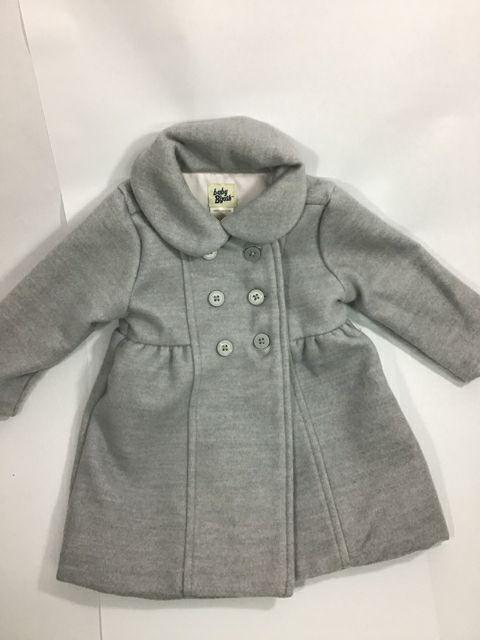 Oshkosh-BGosh-3-6-MONTHS-JacketsSweaters_2559201A.jpg