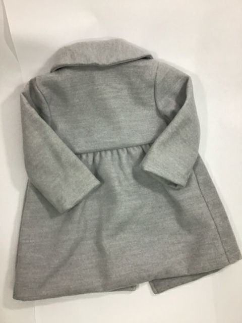 Oshkosh-BGosh-3-6-MONTHS-JacketsSweaters_2559201C.jpg