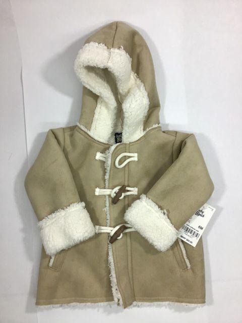 Oshkosh-BGosh-6-12-MONTHS-Fleece-JacketsSweaters_2559227A.jpg