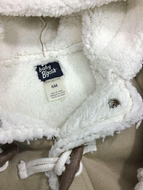 Oshkosh-BGosh-6-12-MONTHS-Fleece-JacketsSweaters_2559227B.jpg
