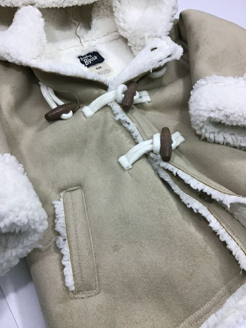 Oshkosh-BGosh-6-12-MONTHS-Fleece-JacketsSweaters_2559227C.jpg