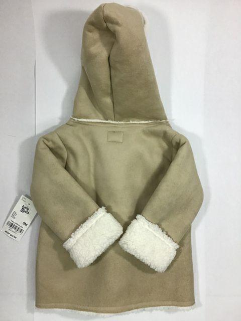 Oshkosh-BGosh-6-12-MONTHS-Fleece-JacketsSweaters_2559227D.jpg