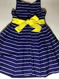 POLO-4-YEARS-Striped-Dress_2559074C.jpg