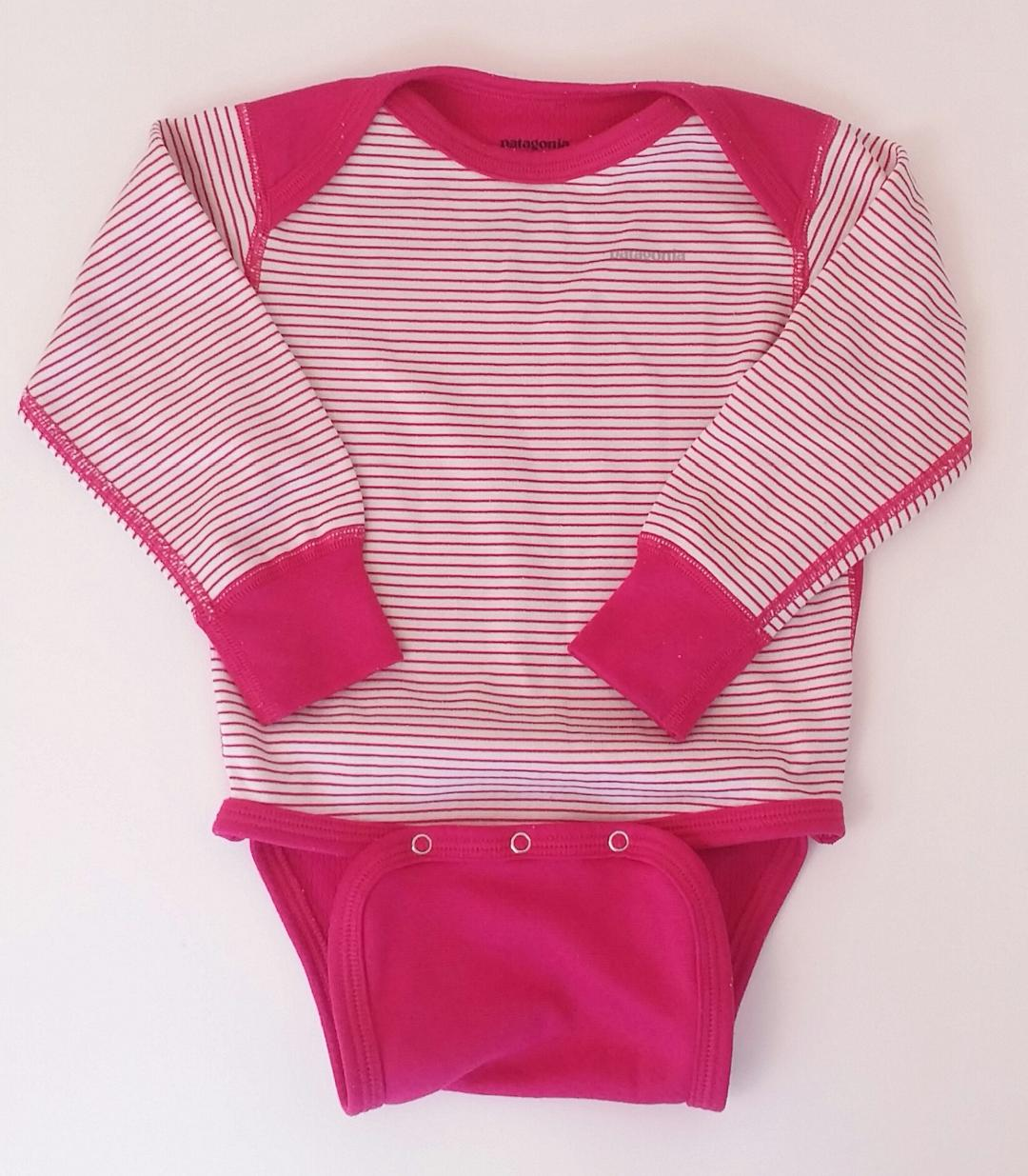 Patagonia-6-12-MONTHS-2-Piece-Outfit_2122219A.jpg