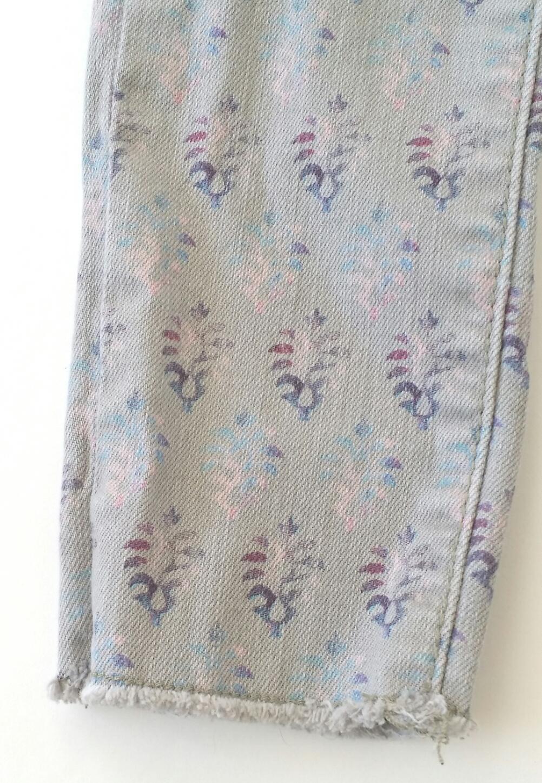 Peek-4-YEARS-Jeans_2107670D.jpg