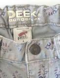 Peek-4-YEARS-Jeans_2107670B.jpg