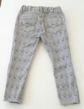 Peek-4-YEARS-Jeans_2107670C.jpg
