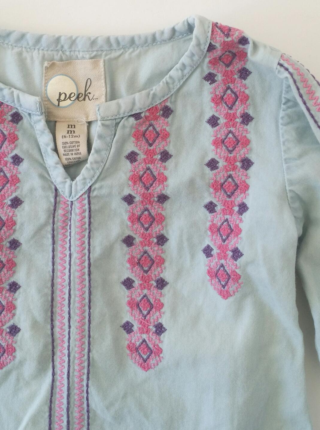 Peek-6-12-MONTHS-Dress_2131407B.jpg