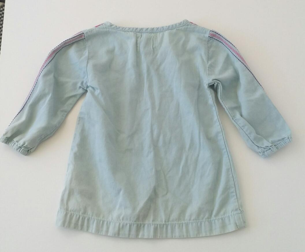Peek-6-12-MONTHS-Dress_2131407C.jpg