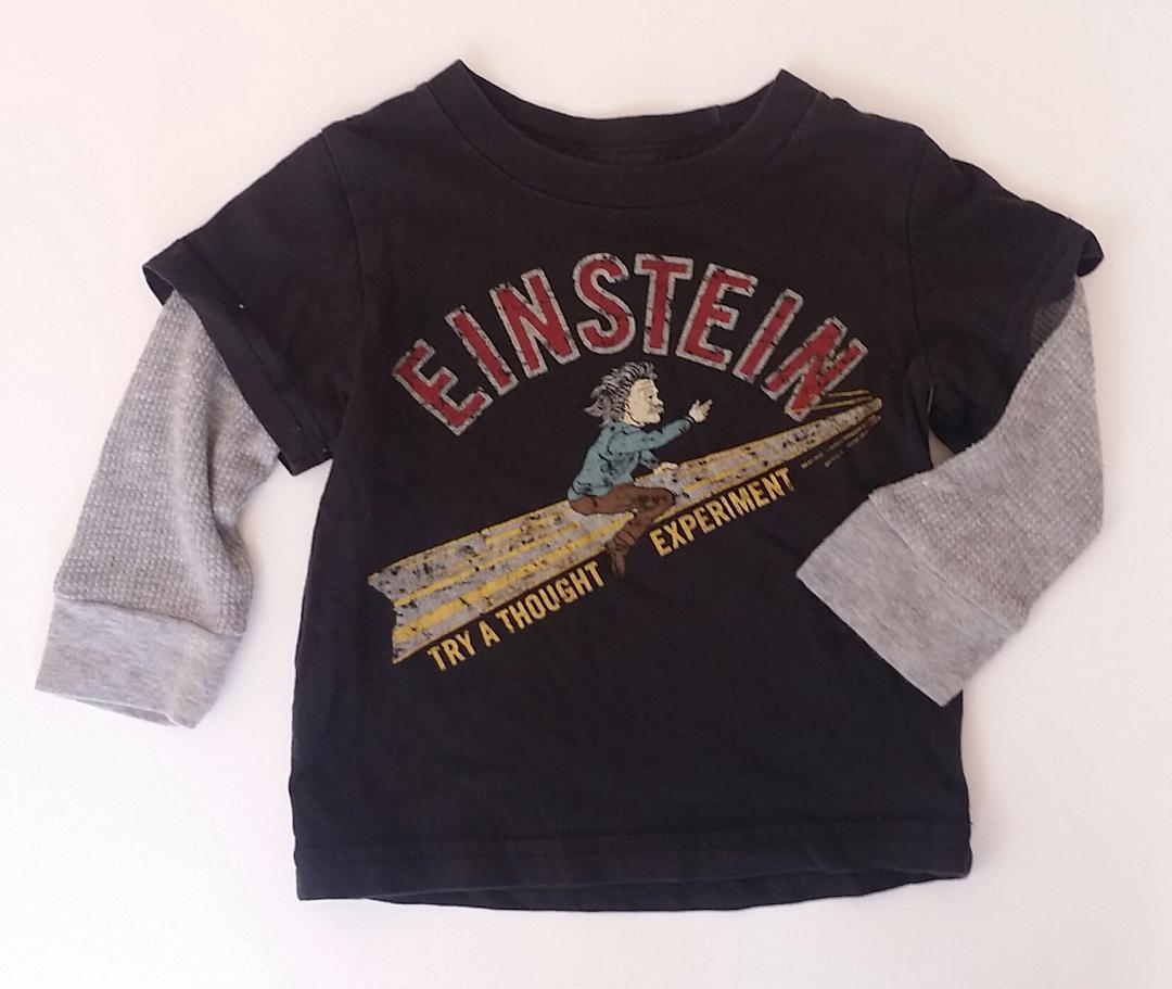 Peek-6-12-MONTHS-Long-sleeve-T-Shirt_2132350A.jpg