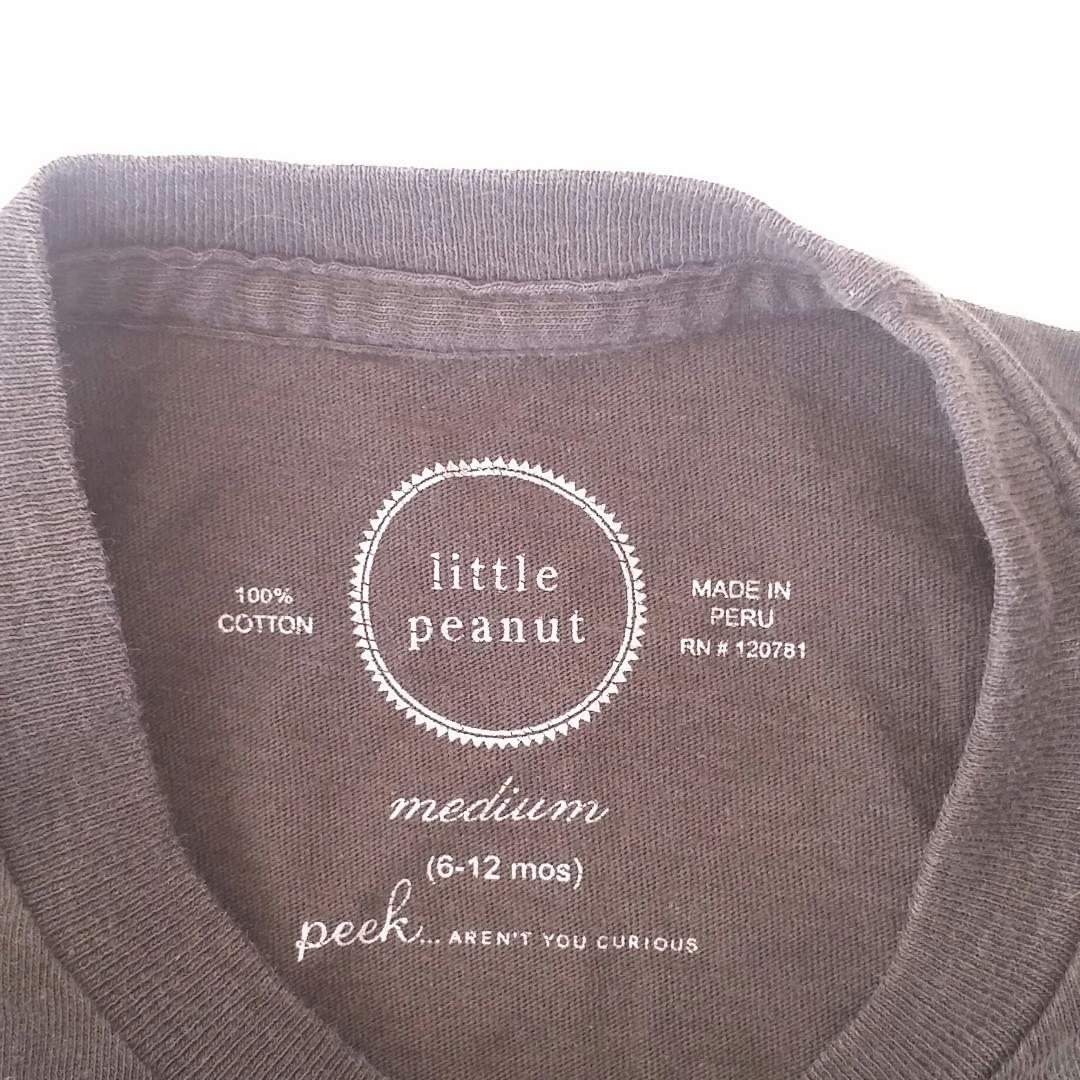 Peek-6-12-MONTHS-Long-sleeve-T-Shirt_2132350B.jpg