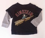 Peek-6-12-MONTHS-Long-sleeve-T-Shirt_2132350A.jpg