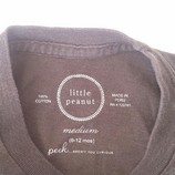 Peek-6-12-MONTHS-Long-sleeve-T-Shirt_2132350B.jpg