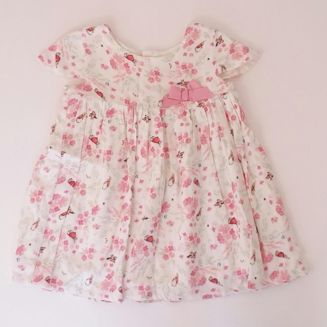 Peter-Rabbit-12-18-MONTHS-Floral-Dress_2121444C.jpg