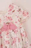 Peter-Rabbit-12-18-MONTHS-Floral-Dress_2121444D.jpg