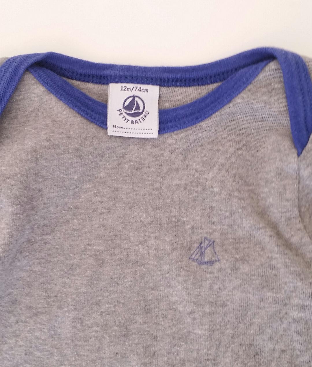 Petit-Bateau-12-18-MONTHS-Long-sleeve-Bodysuit-Shirt_2142617B.jpg