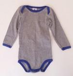 Petit-Bateau-12-18-MONTHS-Long-sleeve-Bodysuit-Shirt_2142617A.jpg