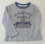 Petit-Bateau-12-YEARS-Striped-Shirt_2175698A.jpg