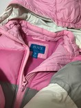 Place-4-YEARS-Stripe-Puffy-JacketsSweaters_2559068D.jpg